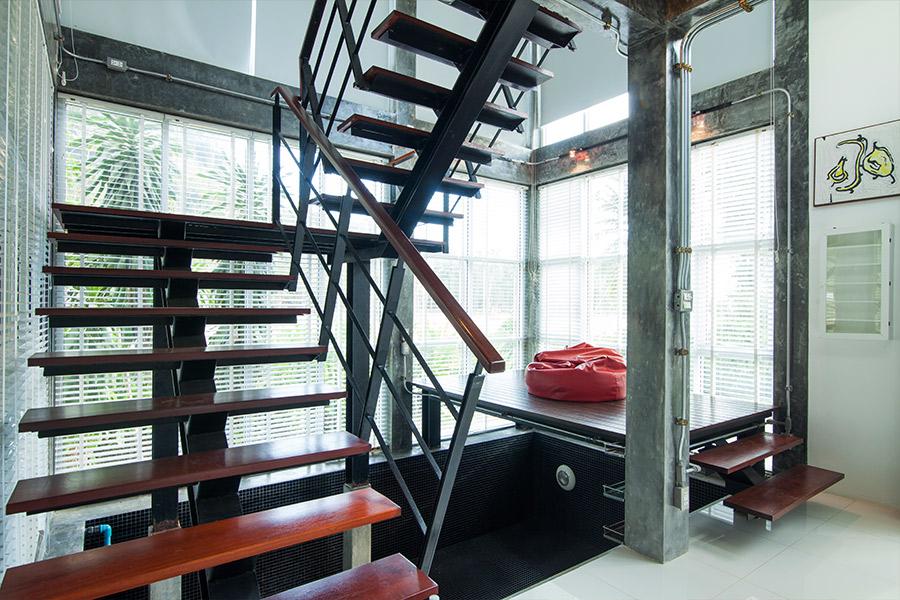 Biệt thự resort Ba Vì - Khu nghỉ dưỡng hoàn hảo ở Ba Vì