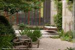 Xu hướng thiết kế nhà vườn năm 2017 được ưa chuộng nhất