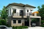 Thiết kế và thi công nhà phố cao cấp cho đại gia Hải Phòng