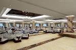 Thiết kế nội thất khách sạn LIBERTY Quảng Bình Hotel-Phòng tiệc cưới