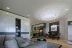 Thiết kế chung cư Vincity Sportia-Căn Studio