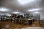 Thiết kế thư viện Octopus Library