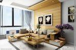 Thi công nội thất chung cư đẹp hiện đại chuyện nghiệp trọn gói