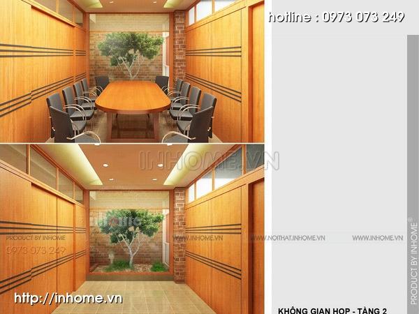 Thiết kế khách sạn hiện đại, sang trọng và độc đáo 19