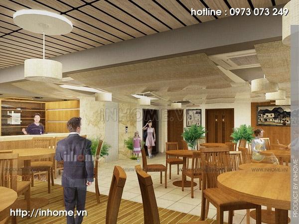 Thiết kế khách sạn hiện đại, sang trọng và độc đáo 22