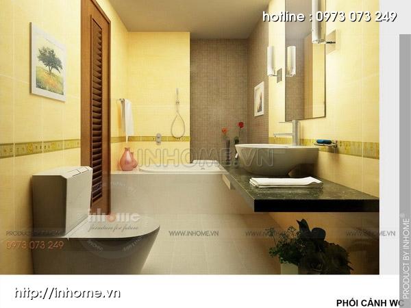 Thiết kế khách sạn hiện đại, sang trọng và độc đáo 24