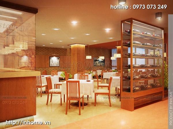 Thiết kế khách sạn hiện đại, sang trọng và độc đáo 34
