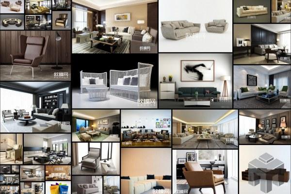 100 mẫu thiết kế hiện đại từ China Profi tháng 05năm 201515