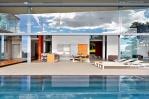 Biệt thự ven biển được thiết kế ấn tượng nhất thế giới
