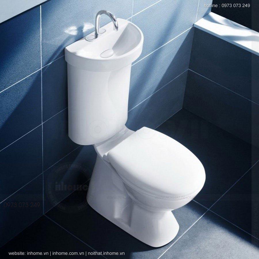30 mẫu bồn rửa bất thường mà bạn sẽ không bao giờ nhìn thấy ở các căn hộ bình thường
