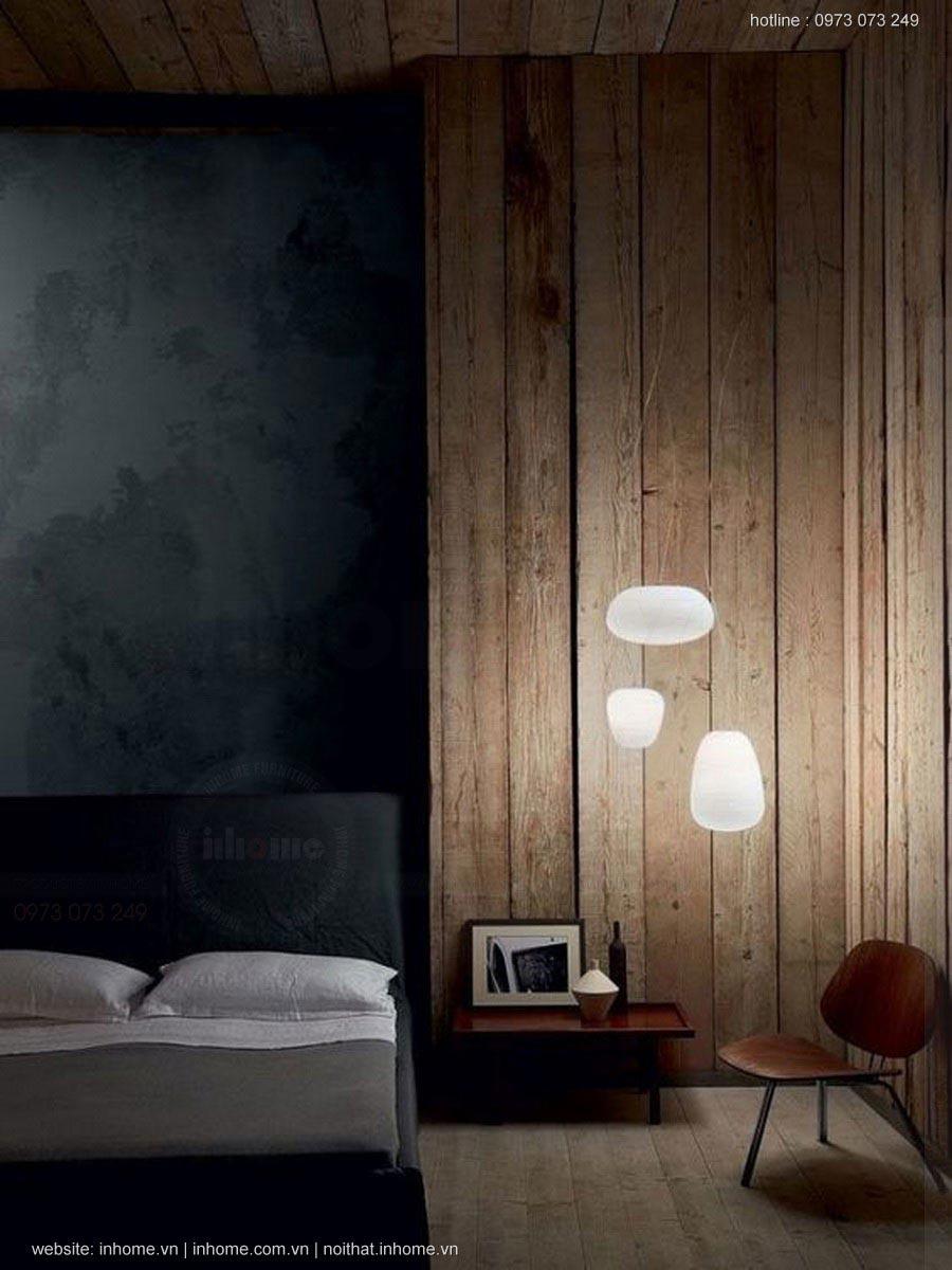 Lựa chọn màu sắc để ngủ ngon hơn