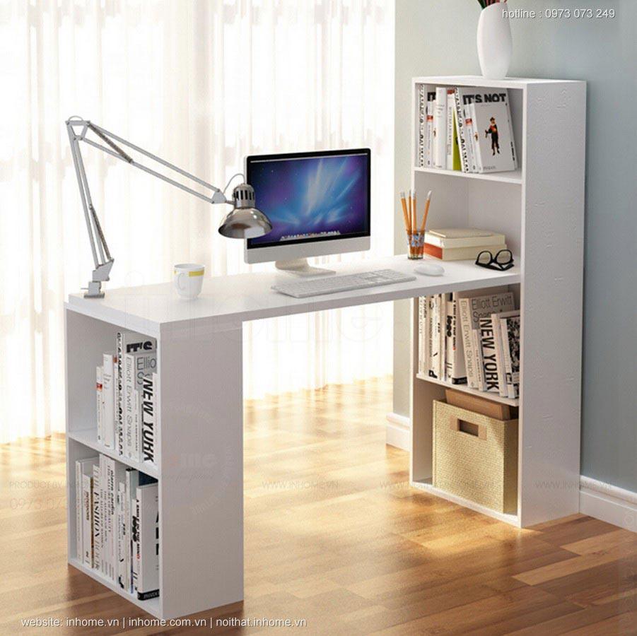 Thiết kế đồ nội thất siêu gọn cho nhà nhỏ