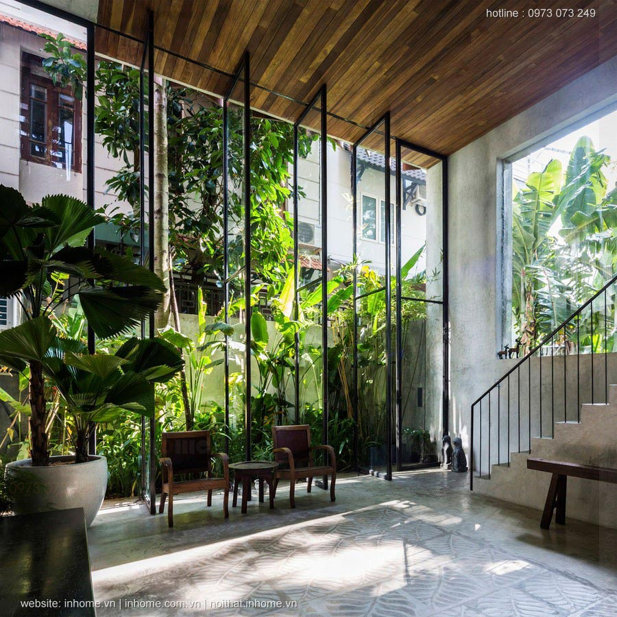 Lương 10 triệu mỗi tháng có thể mua được nhà ở Hà Nội